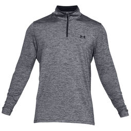 88e510711ce Under Armour Playoff 2.0 1 4 Zip Windshirt