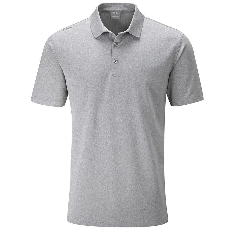 Ping Polo Shirts