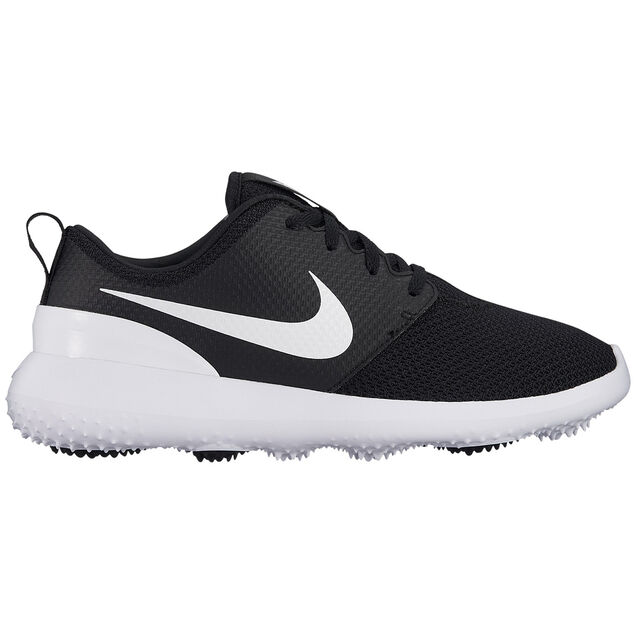 2457d9966b2f8 Nike Golf Roshe G Ladies Shoes from american golf