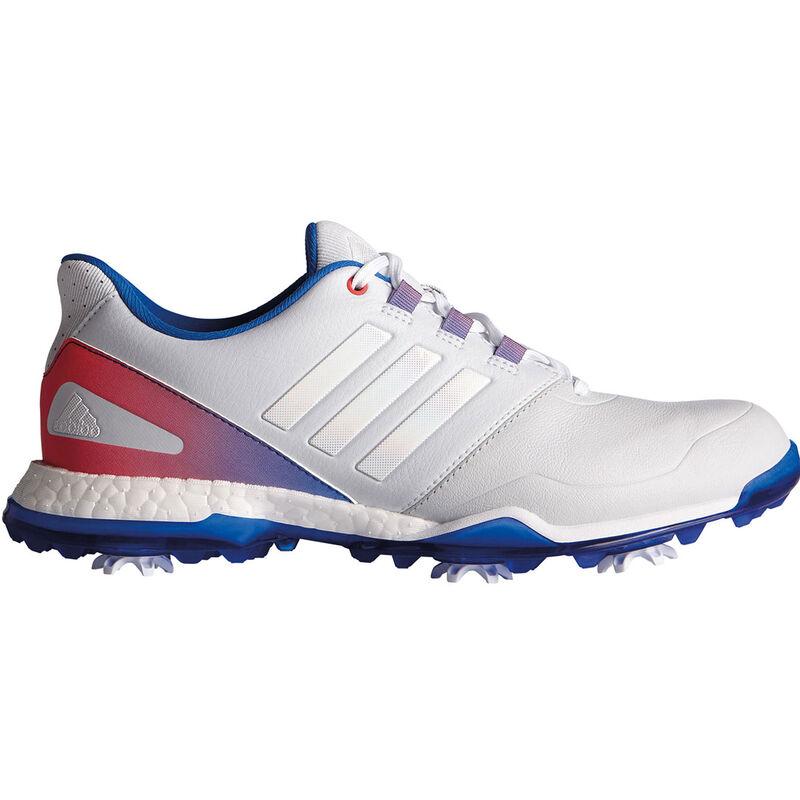 Adidas AdiPower Boost Ladies Golf Shoes