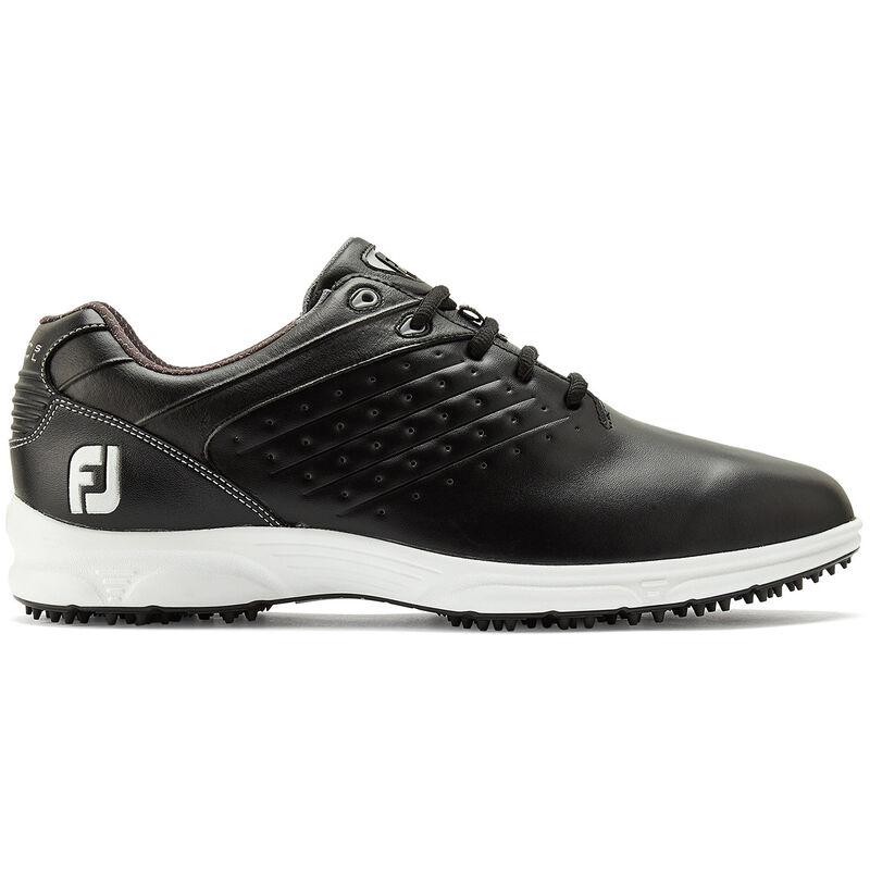 FootJoy Arc SL Shoes Male Black 8 Regular