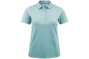Proquip Abbie Pique Polo Shirt