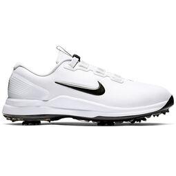 35549f0ab9648 Nike Golf | Nike Golf Shoes, Shirts & Trousers | American Golf