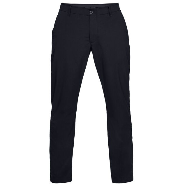 7215ff6e Under Armour EU Performance Taper Trousers from american golf