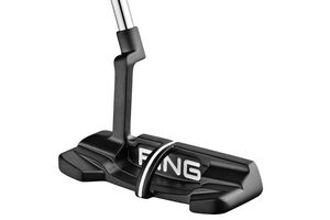 PING Cadence TR Anser W Heavy Putter