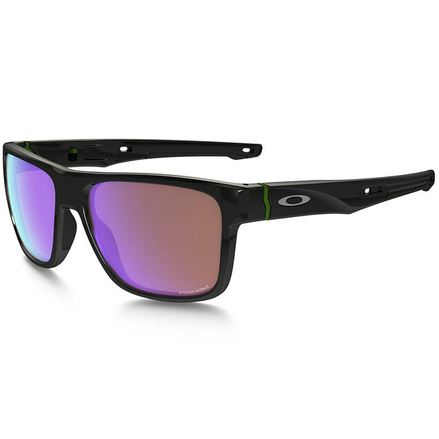 bf0c328dc2 Oakley Crossrange Sunglasses from american golf