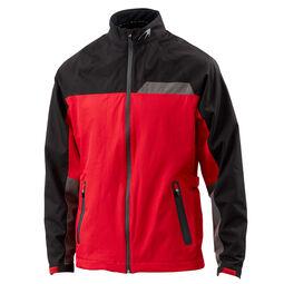 15bf9fb78b Benross Golf Waterproofs | Benross Golf Jackets & Coats | American Golf