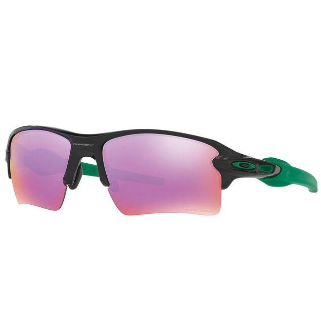 e656e6d0466 Oakley Golf Flak 2.0 XL Sunglasses from american golf