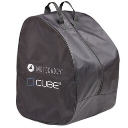 Golf Travel Bags · Golf Flight Bags · American Golf 144ca9d8a26a9