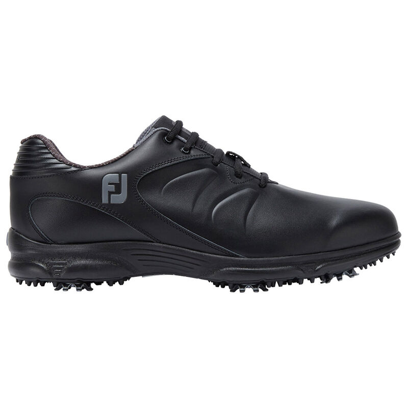 FootJoy Arc XT Shoes Male Black 9 Regular