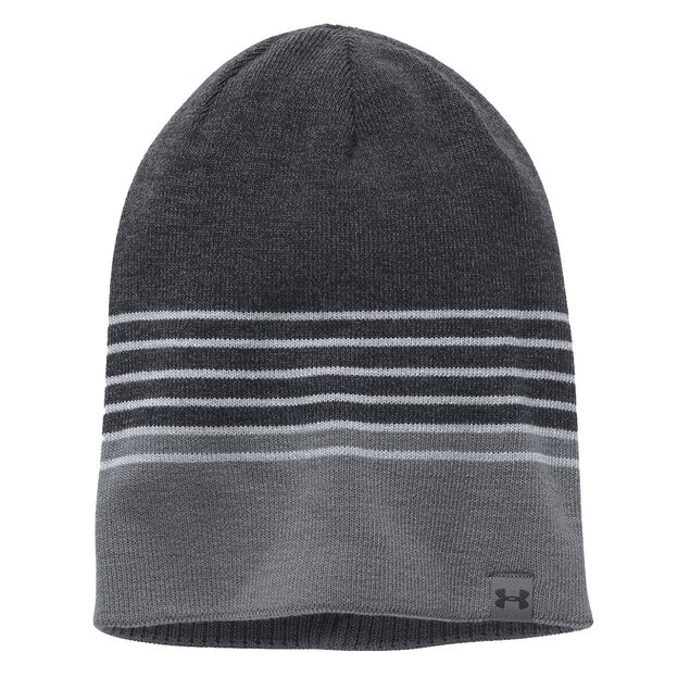 1216bdad01a Under Armour 4-In-1 2.0 Beanie from american golf
