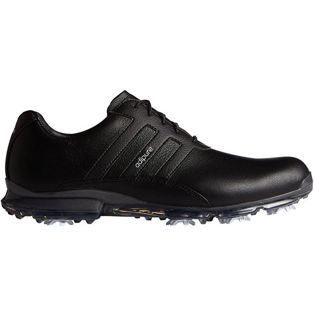 huge discount 2e824 c54ee Product details. adidas Golf adipure Classic Shoes