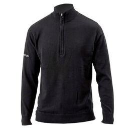 reputable site b1674 e4946 Benross Proshell X Zip Neck Sweater