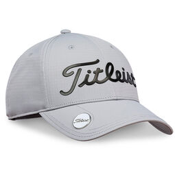 2632ddd6118 Titleist Performance Ball Marker Cap