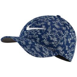 88023d986d634 Nike Golf AeroBill Limited Masters Cap