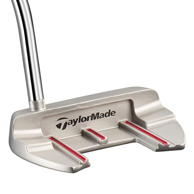 TaylorMade Rossa Monza Redline Putter £99 @ American Golf