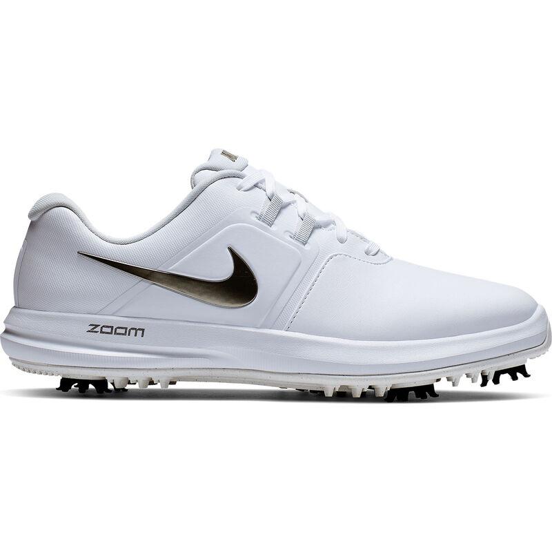 Nike Air Zoom Victory Shoes Male WhitePewterVast Grey 11 Regular