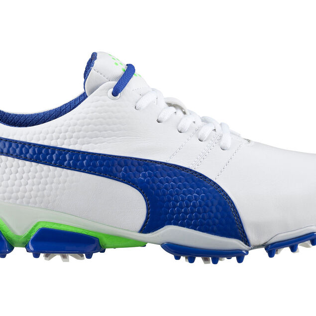 PUMA Golf TITANTOUR IGNITE Shoes from american golf d91a7088b1e5