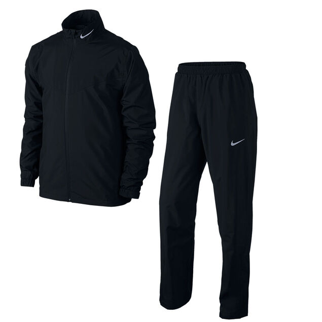 Nike Golf Storm-Fit Waterproof Suit from american golf 34c3d253128f