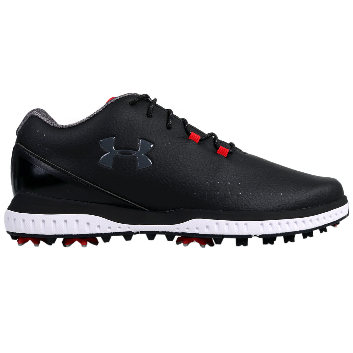 Under Armour Medal RST Shoes from