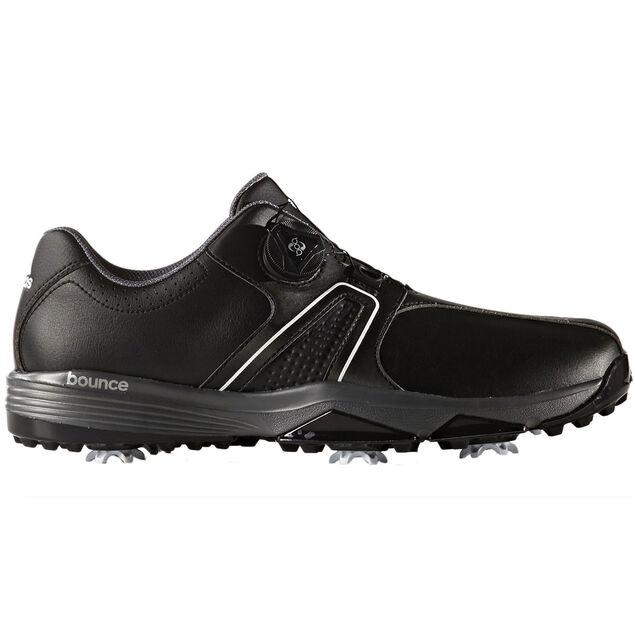 cheaper 36d6e d877a Product details. adidas Golf 360 Traxion BOA Shoes