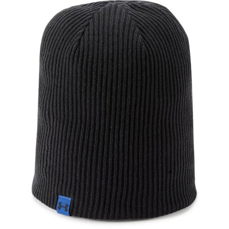 Under Armour Golf Hats Beanies