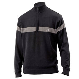 ddbaa5715 Golf Jumpers | Golf Sweaters | American Golf