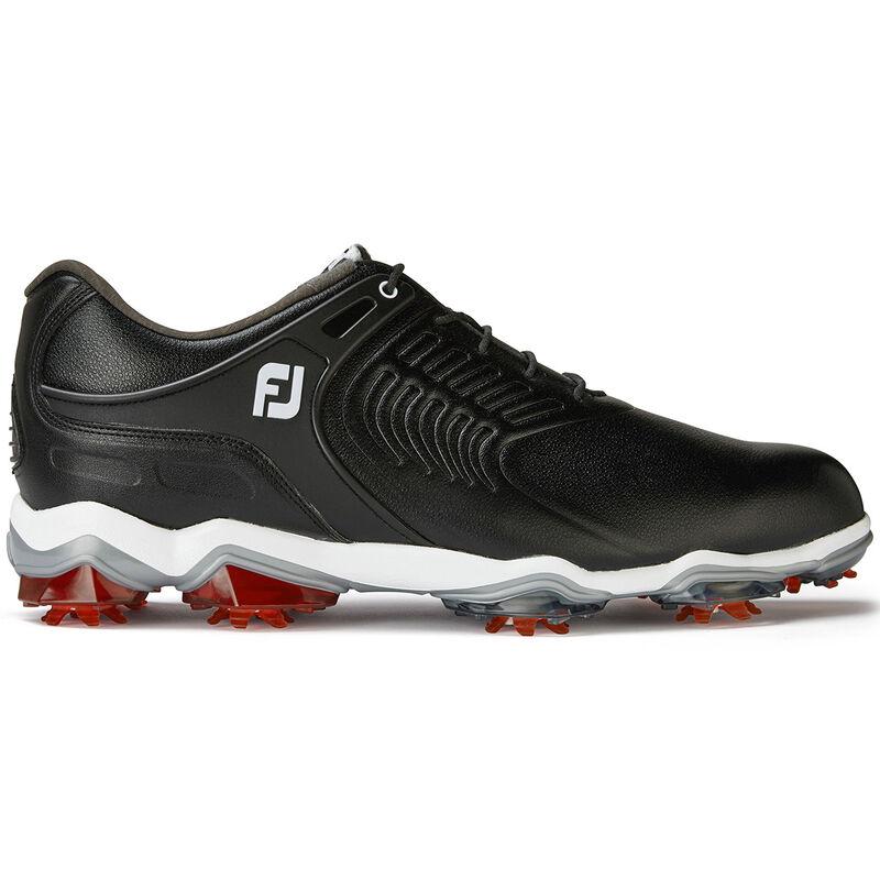 FootJoy Tour S Shoes Male Black 65 Regular
