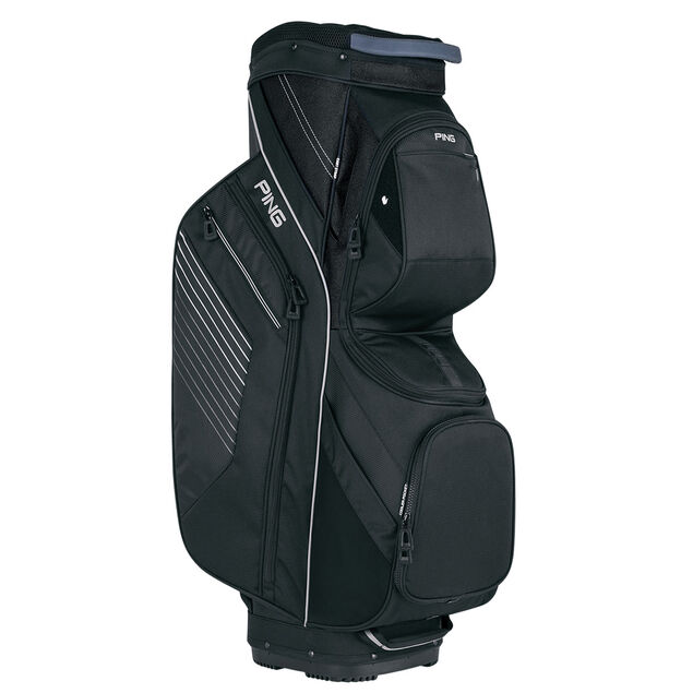 106973592223 PING Traverse Cart Bag 2017 from american golf