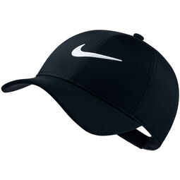 459be812e7740 Nike Golf Aerobill L91 Perforated Ladies Cap