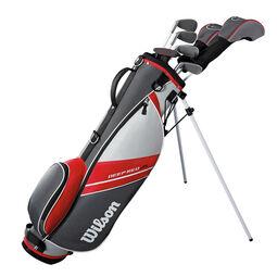 Junior Golf Clubs Kids Golf Clubs American Golf