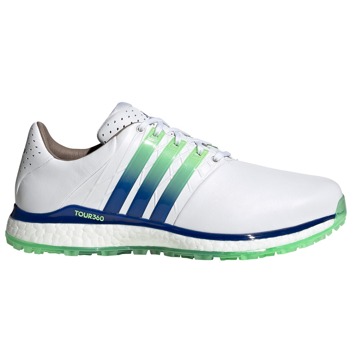 adidas Golf Tour 360 XT-SL 2 Shoes from
