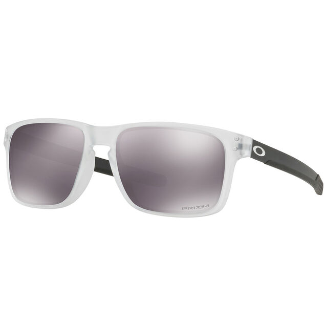 d14cfd8a80 Oakley Holbrook Mix Sunglasses from american golf