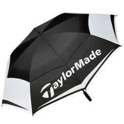 7a3c99c0a6e5 Golf Umbrellas | Best Golf Umbrellas | American Golf