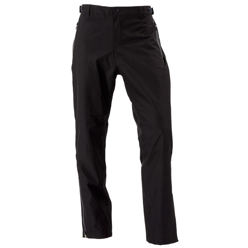 Benross Golf Trousers