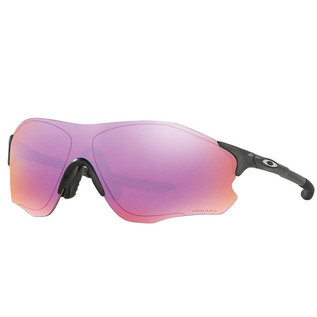 886f0729aab Oakley Evzero Path Prizm Golf Sunglasses from american golf