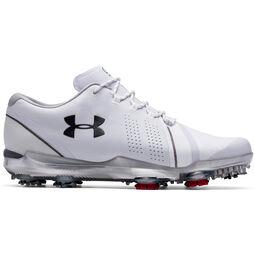 f8a3554430 Golf Shoes | Golf Clothing | American Golf