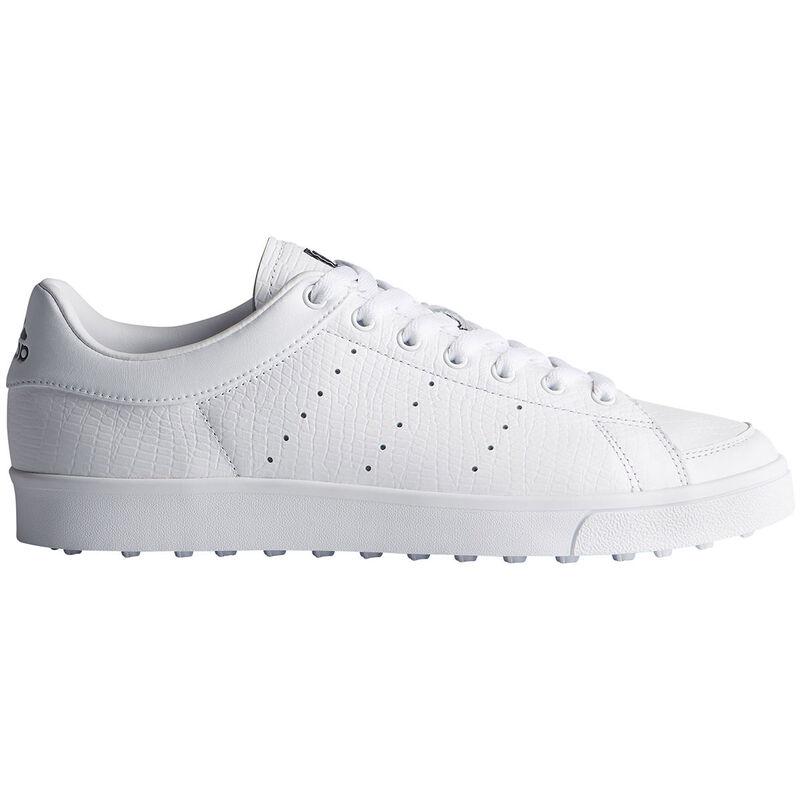 Adidas Adicross Golf Shoes