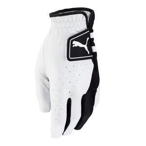 PUMA Golf Hybrid Glove