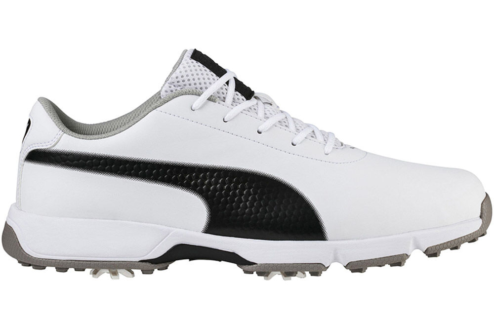 scarpe golf puma