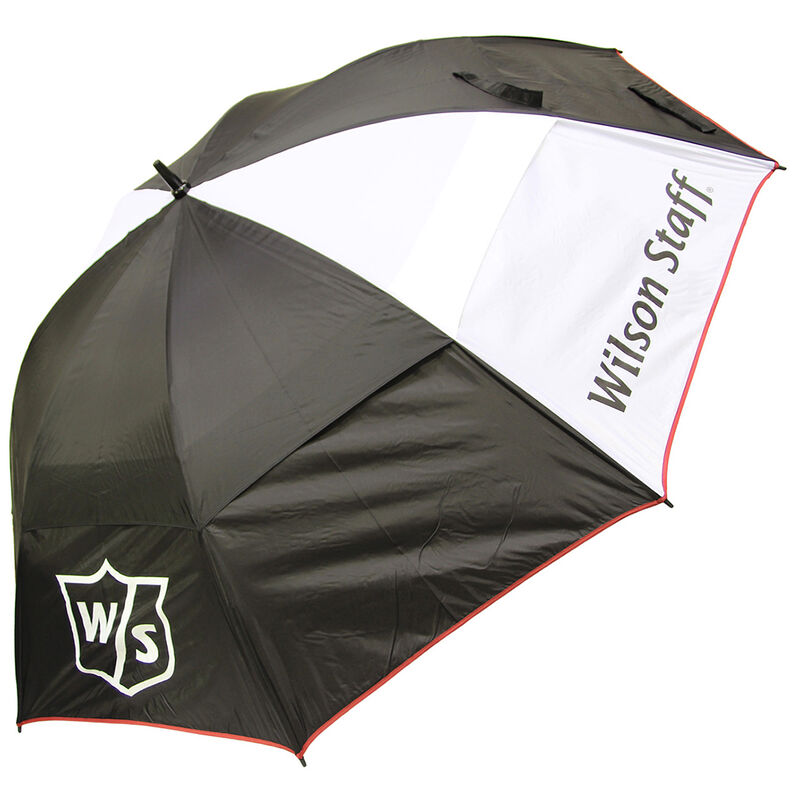 Wilson Staff Golf Umbrellas
