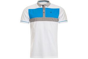 Calvin Klein Transit Polo Shirt