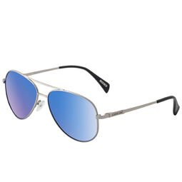0573bdb781a Dirty Dog Maverick Polarised Sunglasses