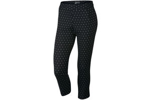 Nike Golf Majors Moment Dot Ladies Trousers