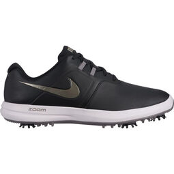 8dc63964a0e8 Nike Air Zoom Victory Shoes