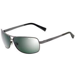 03b513269d8 Dirty Dog Steed Mirror Polarised Sunglasses