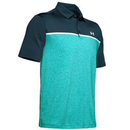 Under Armour Golf | Under Armour Golf Shirts, Trousers