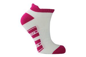 SurprizeShop Golf Ladies Socks