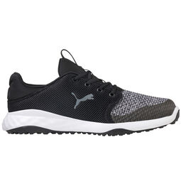 d81f30a01f82 PUMA Golf Grip Fusion Sport Shoes