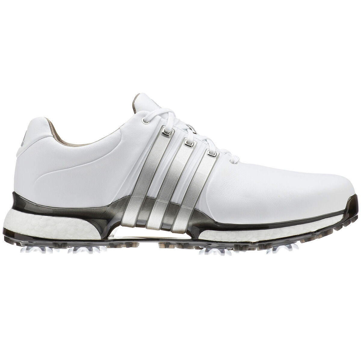 7b4c906876c9a8 adidas Golf Tour 360 XT Shoe from american golf